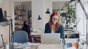 Le digital workplace : quelles conséquences pour la DSI ?