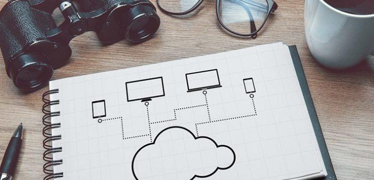 Quel rôle pour le Cloud dans le digital workplace ?