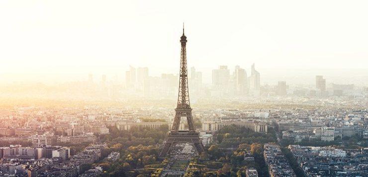 La Cloud Computing World Expo débarque à Paris