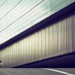 Le digital workspace et la mobilité
