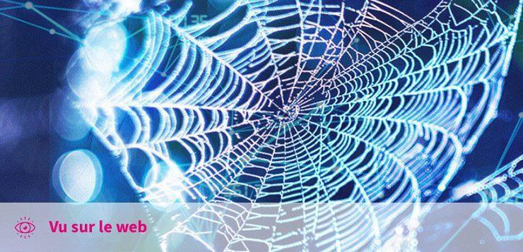 R seaux hybrides le meilleur alliage de mpls et de vpn - Meilleur reseau internet ...