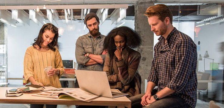 Quelles bonnes pratiques pour le digital workplace ?