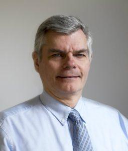 Jean-Michel Pétin