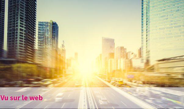 SAP Hana 2 veut booster l'innovation