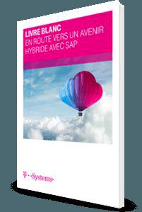 Quel avenir pour SAP Hana ?