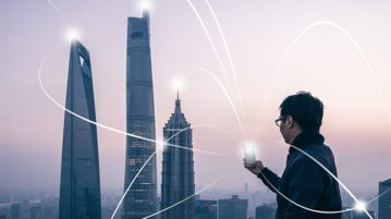Les réseaux bas débit entrent dans la course