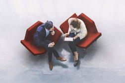 La méthode DevOps : comment l'intégrer au management ?