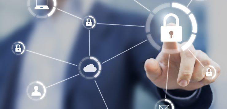 Règlement général sur la protection des données - CIO Practice