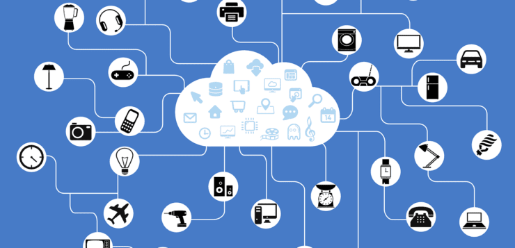 IoT et Industrie