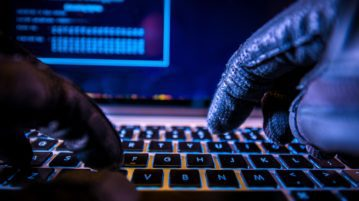 cyberattaques 2017