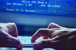 Cybersécurité : l'IoT, une nouvelle passoire ?