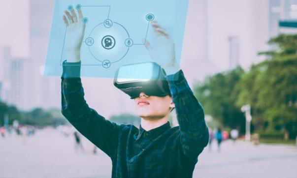 En 2018, SAP ouvre la voie à l'intelligence artificielle