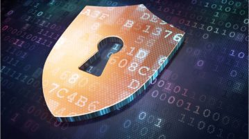 Le nouveau paradigme de la cyber securite