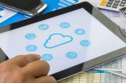 RGPD : tout ce qui va changer pour les contrats cloud