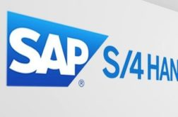 Les tendances SAP de 2018