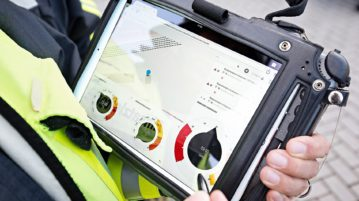 L'IoT sauve des vies