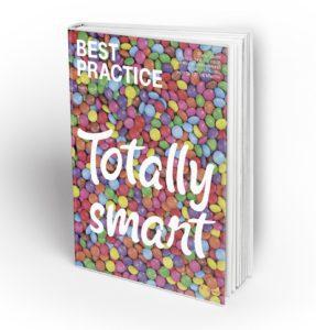 Best Practice 1-2018