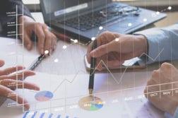 ERP ne rime pas forcément avec SAP