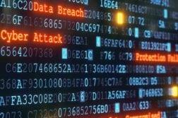 Cybersécurité as a service : nouveau rempart contre les hackers