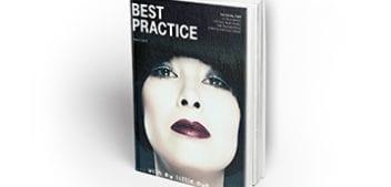 Best Practice Novembre-2018