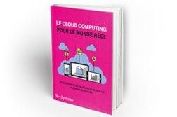 Hardcover-Le-cloud-computing-pour-le-monde-reel