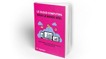 Hardcover-Le-cloud-computing-pour-le-monde-reel