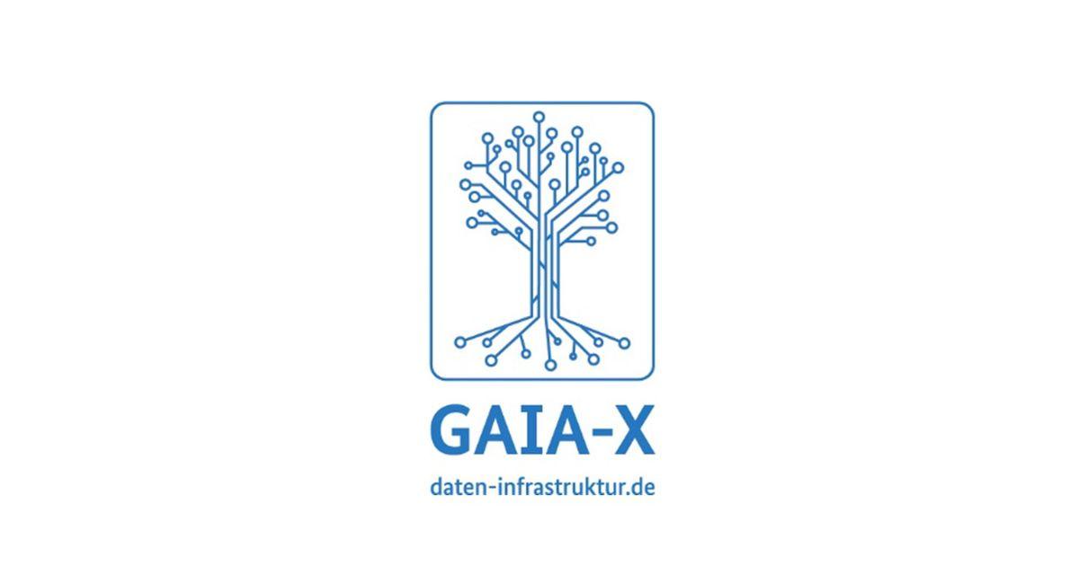 gaia-x projet de souveraineté des données européennes