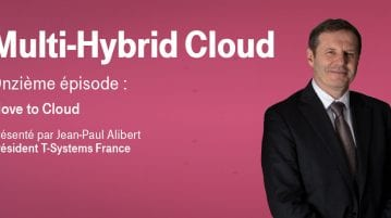 move to cloud épisode 11 de la série multi hybrid cloud