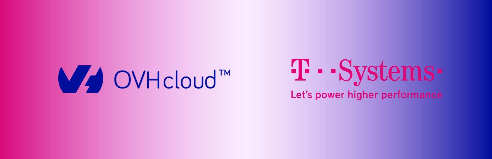 Une coopération franco-allemande pour un cloud public souverain