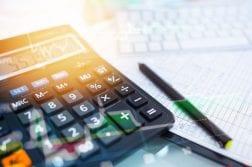 réduisez vos dépenses cloud et le gaspillage cloud avec une évaluation de vos ressources