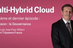mhc 12 résumé la gouvernance multi hybrid cloud