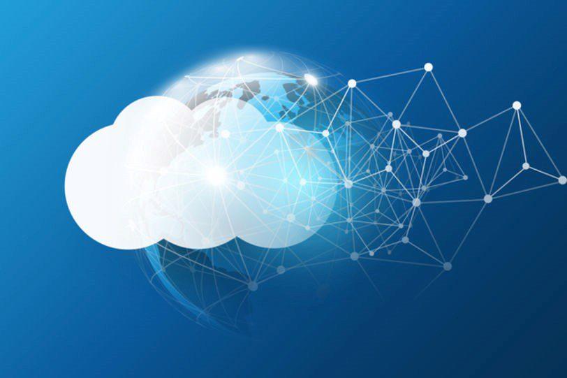 hyperconnexion cloud et optimisation des coûts