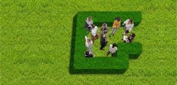 Digitalisation écologique : la transformation dévore ses enfants