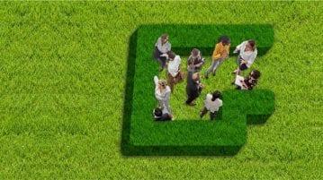 Digitalisation écologique, le rôle des entreprises dans leur transformation numérique