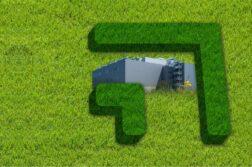 datacenters écologiques : une réalité ou une illusion ?