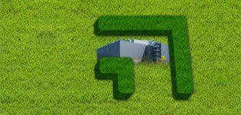 Datacenters écologiques : réalité ou illusion ?