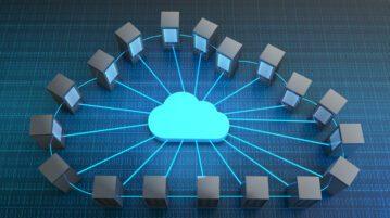 migration cloud quelles étapes pour mettre vos infrastructures dans le cloud public