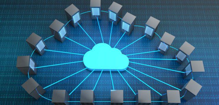Commencez votre migration cloud aujourd'hui en suivant ces 3 étapes