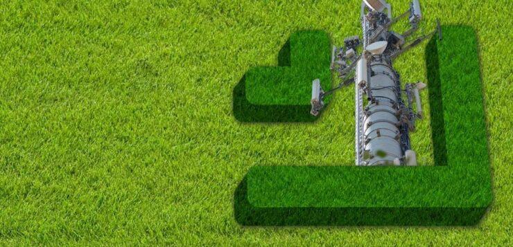 La transition écologique du data center par le Edge computing