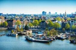 open-telekom-cloud-amsterdam-nouveaux-datacenters
